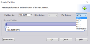 create_partition_1
