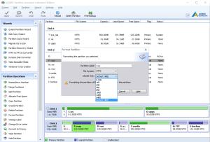 format_partition_1