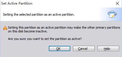 set_active_1